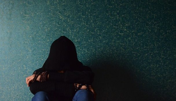 What to Do When You're Unhappy