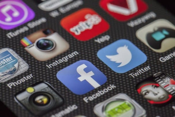 Which Social Media Sites Should You Be Using?