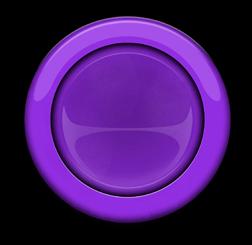 arcade_purple (1)