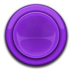 Purple Give Button Unpressed