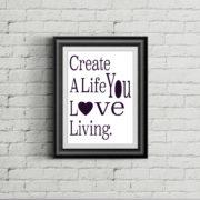 create-a-life-you-love-living-mockup