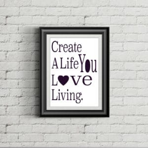 create-a-life-you-love-living-mockup