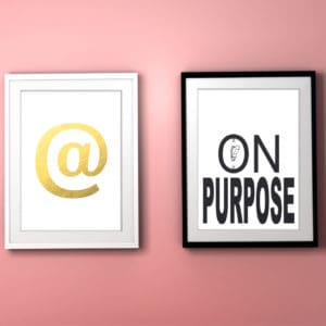 on-purpose-printable-demo
