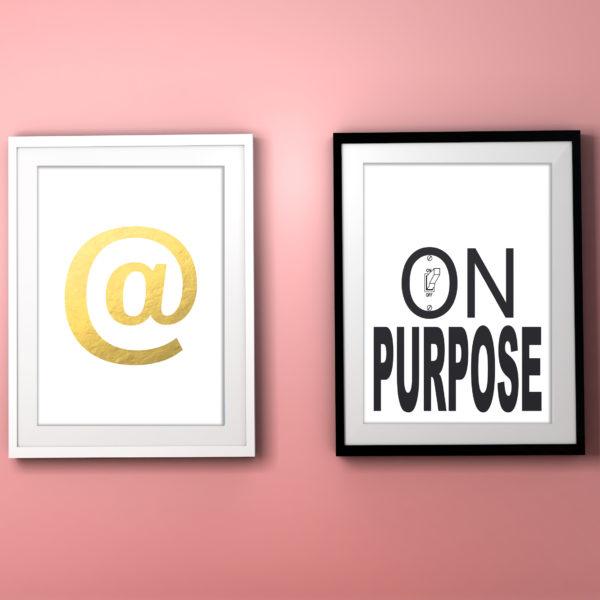 on-purpose-printable-demo
