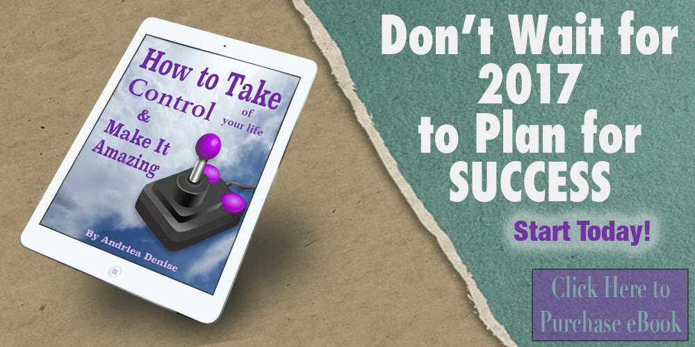 take-control-ebook-advert